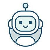 طراحی انواع ربات های تلگرامی