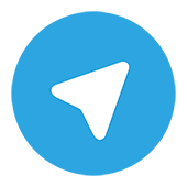 ممبر واقعی تلگرام